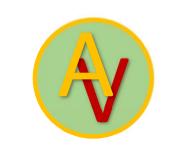 Logo epicerie attitude vrac