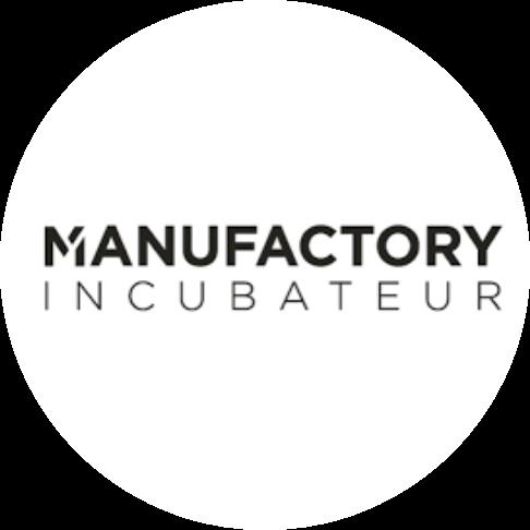 Logo Manufactory