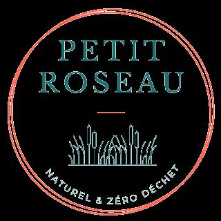 Logo Petit Roseau